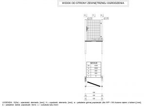 gryfinska-poznan-woka-projekt-brama-dwuskrzydlowa-multibox-brama-traffic (4)