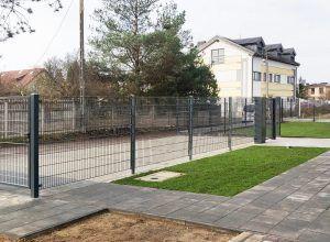 brama-dwuskrzydlowa-traffic-wisniowski-woka-poznan-inwestycja