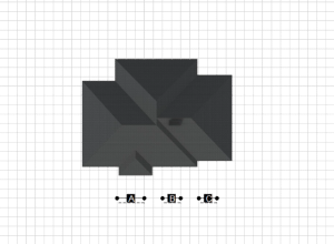 gryfinska-poznan-woka-projekt-brama-dwuskrzydlowa-multibox-brama-traffic (1)